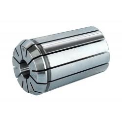 Collet 462 E Precision - 6µm Ø10   D=35,05 L=52
