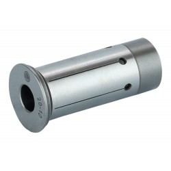 Reduction Sleeve    D=12 Ø3   L=46 for Hydraulic Expansion Chuck