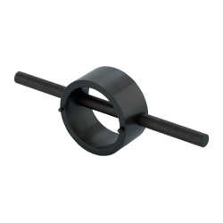 Bushing Body  SpannER HPA-40/5  D=60