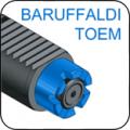 Baruffaldi TOEM