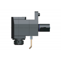 Mazak Radial Drilling and Milling Collet Chuck   ER 32 (2-20)  130 Nexus 200/250