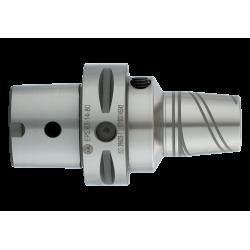 Hydraulic Expansion Chuck EPS 32  Ø12 - 80