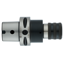 Quick-Change Tapping Chuck EPS 32  M3-M14 - 80  with length compensation