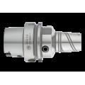 HSK-A hydraulic Chucks