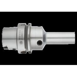 Hydraulic Expansion Chuck HSK A100 Form A Ø12 - 120 slim version