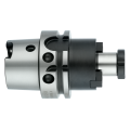 HSK-A Shell Mill Holders