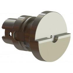 Setting Holder  HSK ISO 12164 (DIN 69893) HSK T63  Ø90 - 75