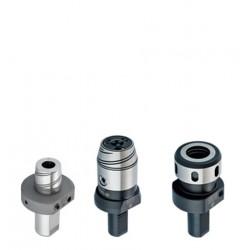 Adaptor Sleeve   DIN ISO 10889 (DIN 69880) VDI 16 Form F1 MT1 - 32