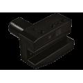 VDI Radial Toolholder Form B5
