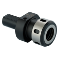 VDI Collet Holder Form E3
